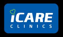 iCARE Clinics